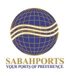 SPSB Logo